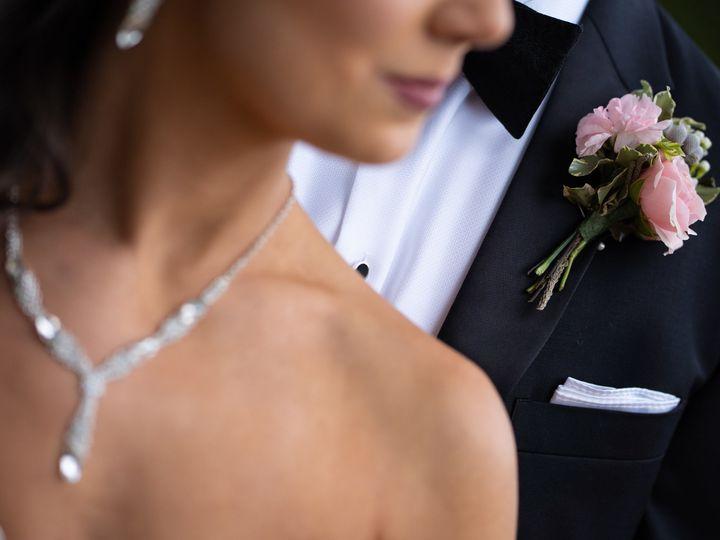 Tmx Visualrituals Feaselblog 7 51 524906 Durham, NC wedding photography