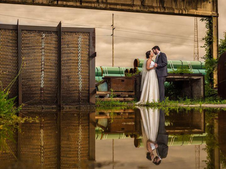 Tmx Visualrituals Wedding Raleigh 06 51 524906 Durham, NC wedding photography