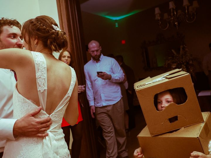 Tmx Visualrituals Wedding Raleigh 14 51 524906 Durham, NC wedding photography