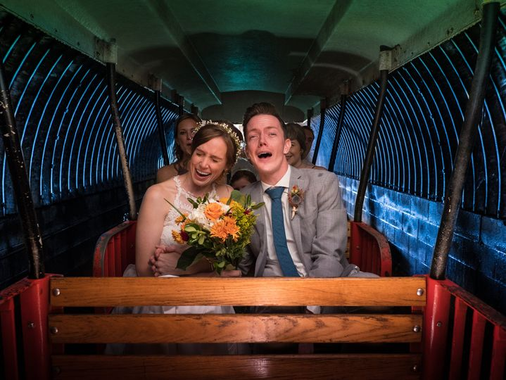 visualrituals wedding raleigh 04 51 524906