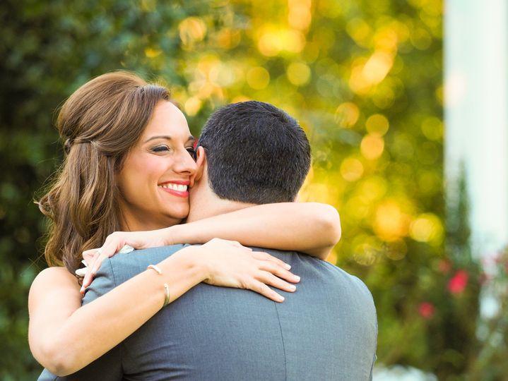 visualrituals wedding raleigh 10 51 524906