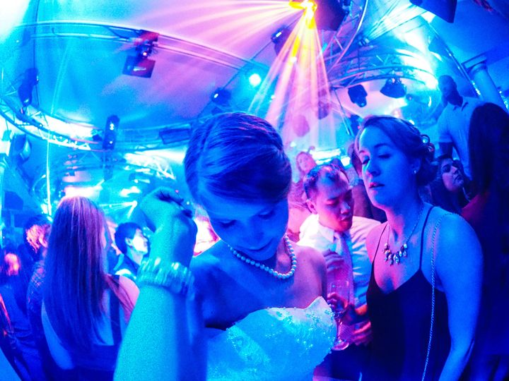 visualrituals wedding raleigh 12 51 524906