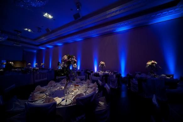 Tmx 1462383416403 999117b8fdd2d5de5122fcc46c1a03bd York, PA wedding dj