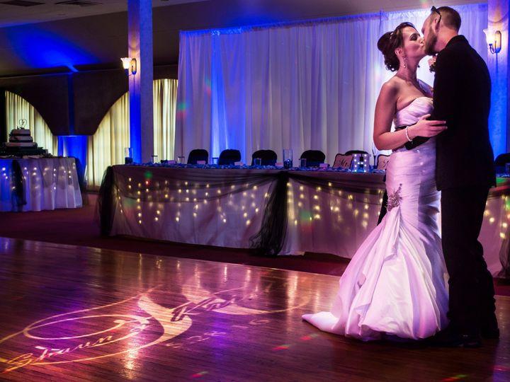 Tmx 1483732980732 Dsc0783b York, PA wedding dj