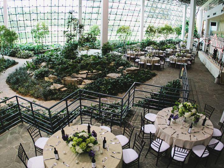 Tmx 1377627933244 Eccpcourtneymatt443 Southfield, MI wedding venue