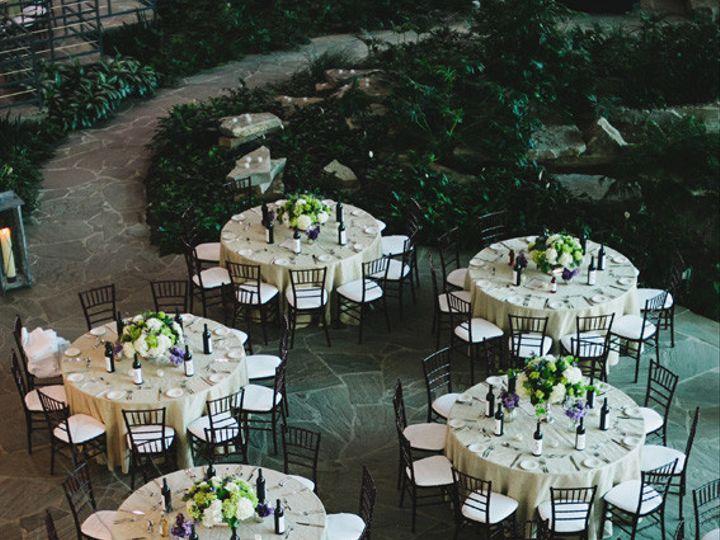Tmx 1377627971307 Eccpcourtneymatt455 Southfield, MI wedding venue