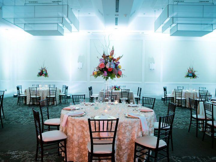 Tmx 1479306177541 Iw5a1401 Southfield, MI wedding venue