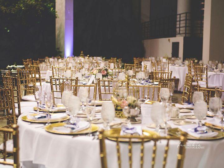Tmx 1479306519066 Glodich 3 Southfield, MI wedding venue