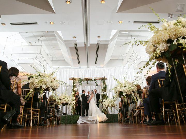 Tmx Finals 490 51 544906 157383296834643 Southfield, MI wedding venue