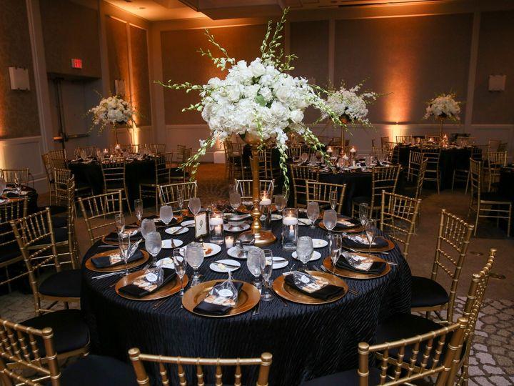 Tmx Finals 550 51 544906 157383296722830 Southfield, MI wedding venue