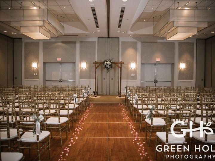 Tmx M3 51 544906 157383293325943 Southfield, MI wedding venue
