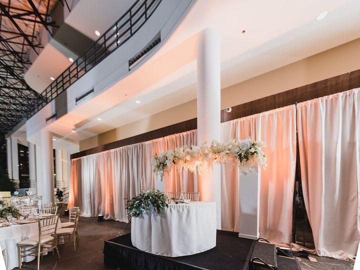 Tmx Pulford Details43 Websize 51 544906 157383291532378 Southfield, MI wedding venue