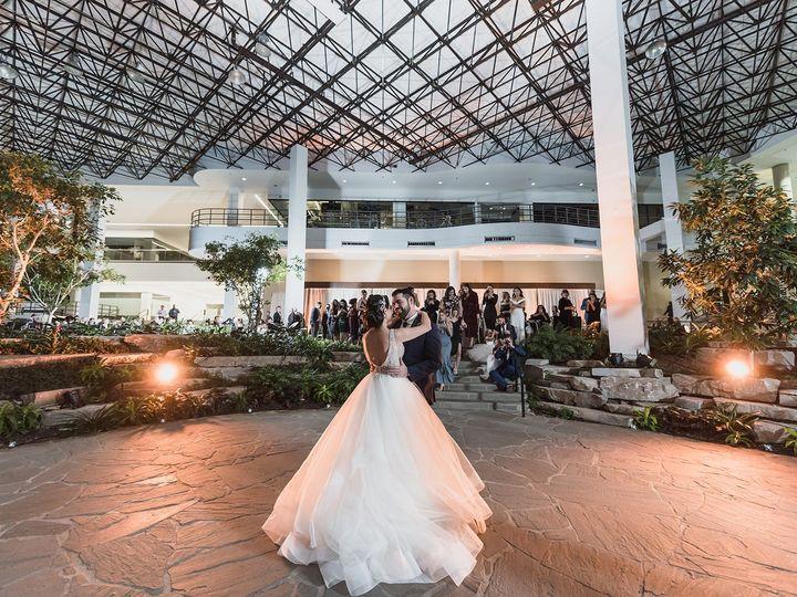 Tmx Pulford Reception126 Websize 51 544906 157383291695962 Southfield, MI wedding venue