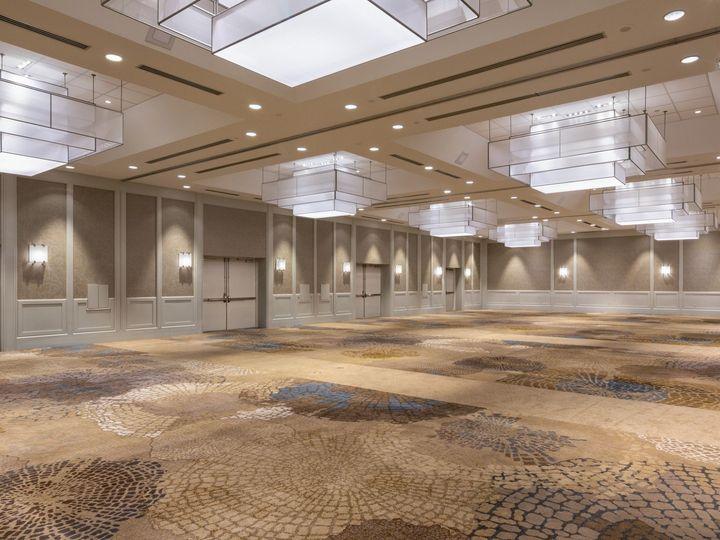 Tmx Wes1038mf 265114 Algonquin Ballroom Open Med 51 544906 157383338655462 Southfield, MI wedding venue