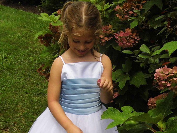 Tmx 1386177470713 Fb E Kennett Square wedding dress