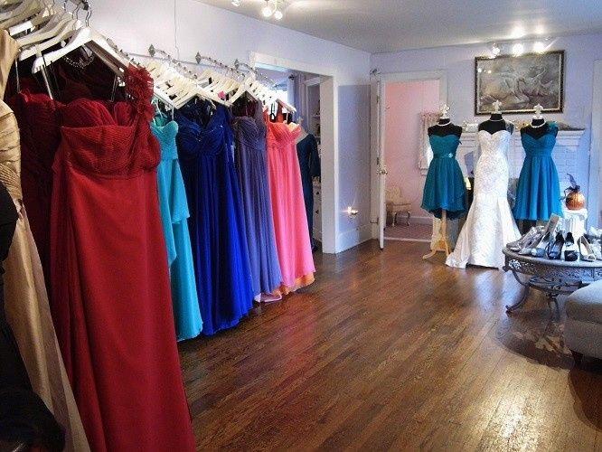 Tmx 1414592788138 10 11 14002a Kennett Square wedding dress