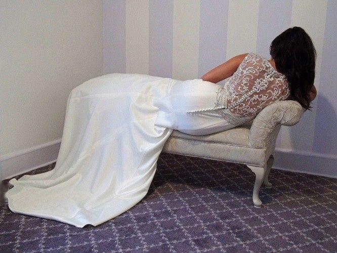 Tmx 1414592821343 10 11 140013a Kennett Square wedding dress