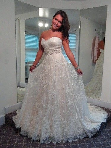 Tmx 1414592859267 10 11 140014a Kennett Square wedding dress