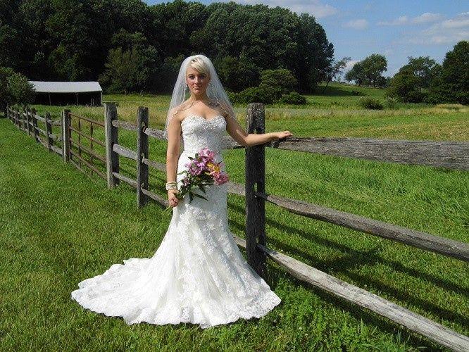 Tmx 1414595653268 6 30 14noey1a Kennett Square wedding dress