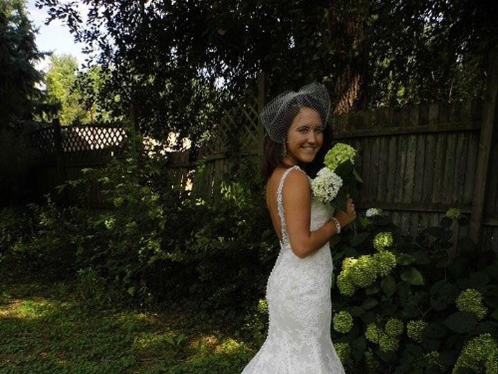Tmx 1414595713872 7 14jackie01a Kennett Square wedding dress