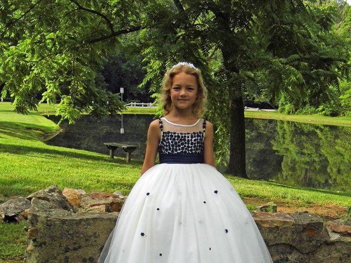 Tmx 1447980059874 6 30 14 Fg Ajna1a Kennett Square wedding dress