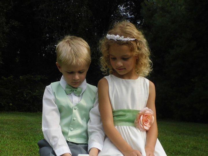 Tmx 1447980451105 Ajnabrody3 Kennett Square wedding dress