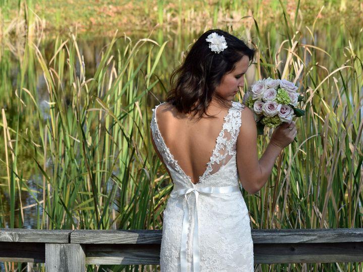 Tmx 1480650682231 4thdress8 Kennett Square wedding dress