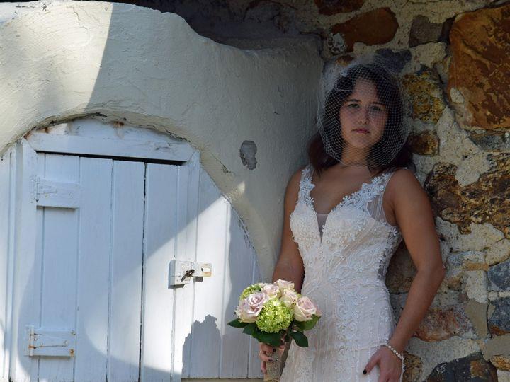 Tmx 1480650880729 2nddress5 Kennett Square wedding dress