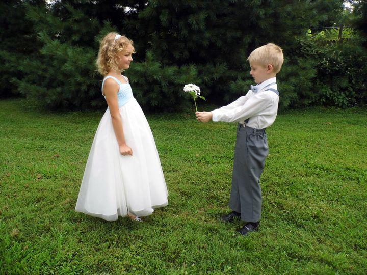 Tmx 1480651224988 7 26 15 Ajnabrody7 Kennett Square wedding dress