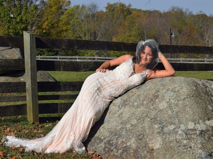Tmx 1480651577736 2nddress2sm Kennett Square wedding dress