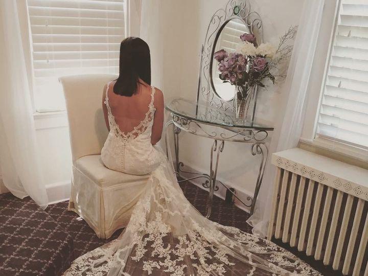 Tmx 1480653415119 Img9099 Kennett Square wedding dress