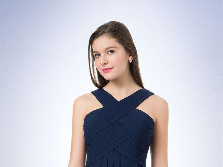 Tmx 1480653639547 Bl1218 Kennett Square wedding dress