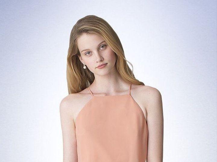 Tmx 1480653639615 Bl1265 Kennett Square wedding dress