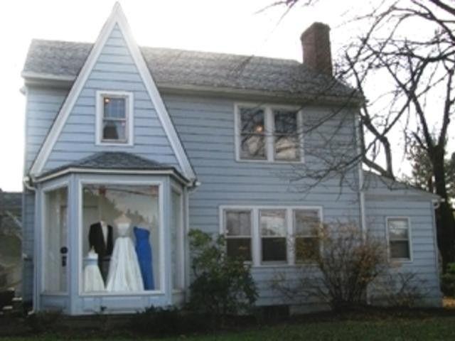 Tmx 1480695788748 Ffshop Kennett Square wedding dress
