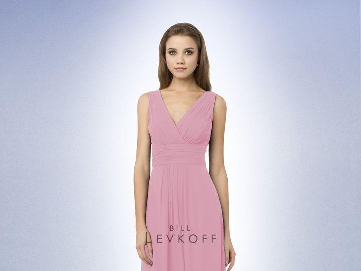 Tmx 1480696639531 Bllavender Kennett Square wedding dress