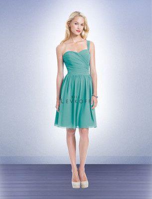 Tmx 1480696639576 Blshort Kennett Square wedding dress
