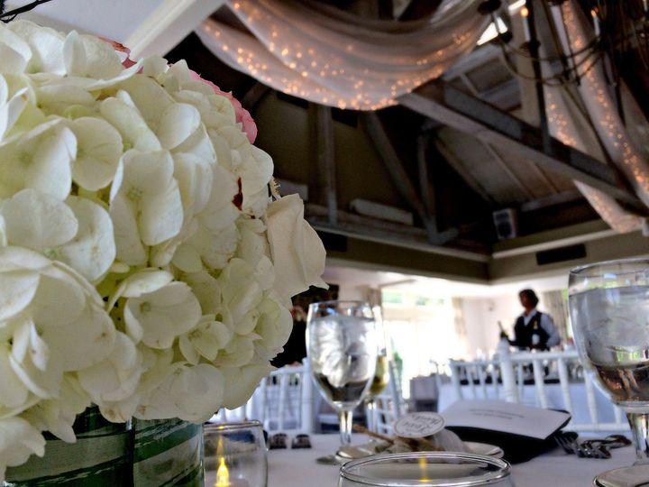 flowers on table edited 99