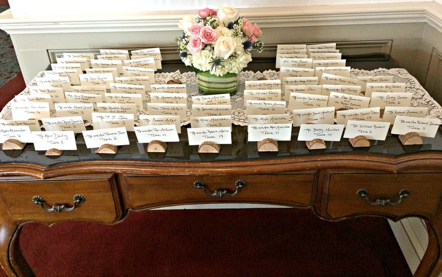 800x800 1505235556273 place cards edited 9917