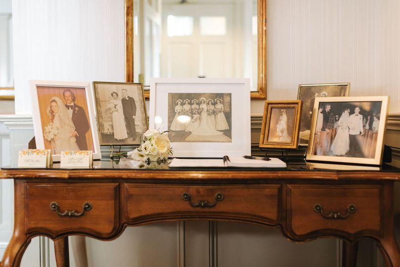 adrienne billy wedding 460