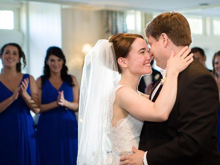 Tmx 11 51 105906 157819600933366 Scituate, MA wedding venue