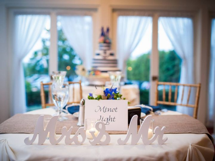 Tmx 22384284 10155813573289138 5426313145948203130 O 51 105906 1558455201 Scituate, MA wedding venue