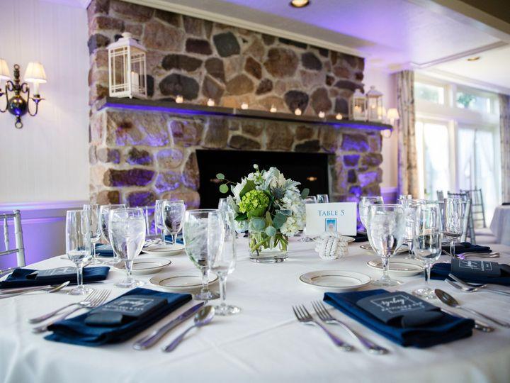 Tmx 3 51 105906 157819602191460 Scituate, MA wedding venue