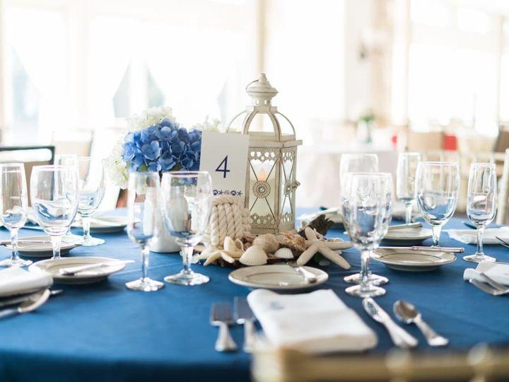 Tmx 5 51 105906 157819601594354 Scituate, MA wedding venue