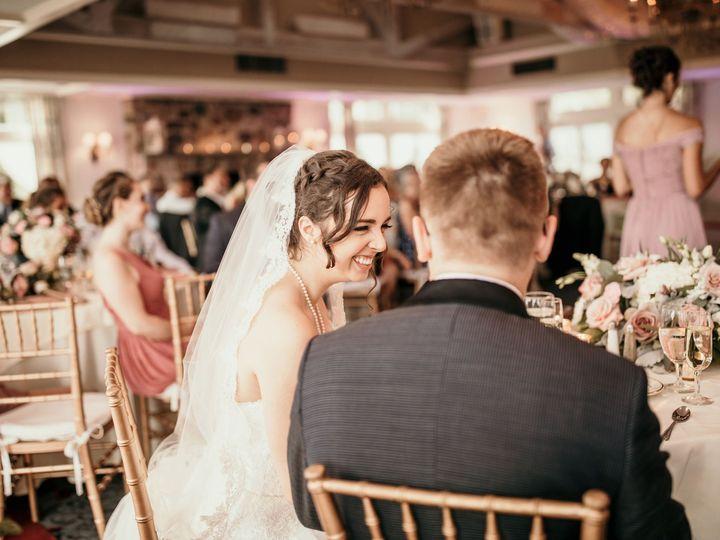 Tmx 9 51 105906 157819601857888 Scituate, MA wedding venue