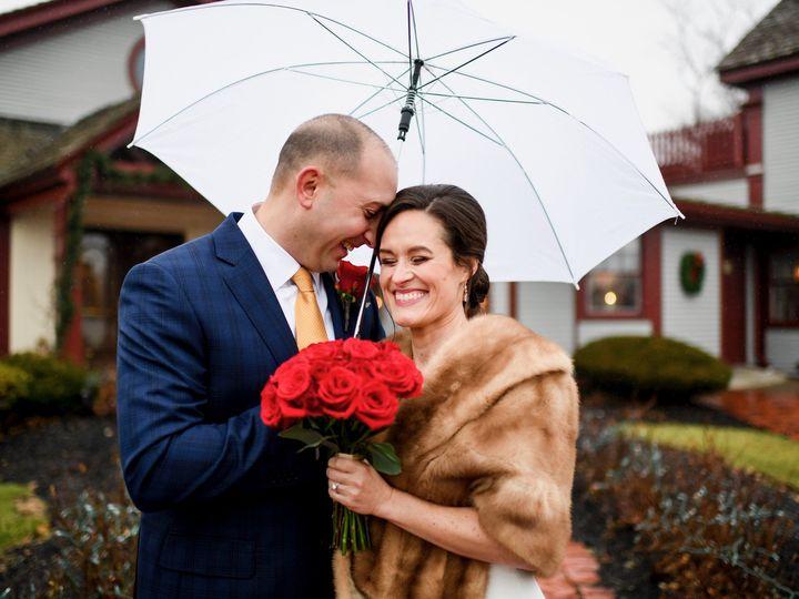 Tmx Image4 51 105906 157981280167682 Scituate, MA wedding venue