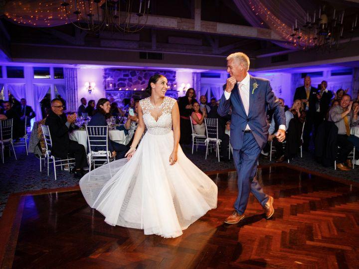Tmx Kathleenampdan 956 51 105906 157819651670698 Scituate, MA wedding venue