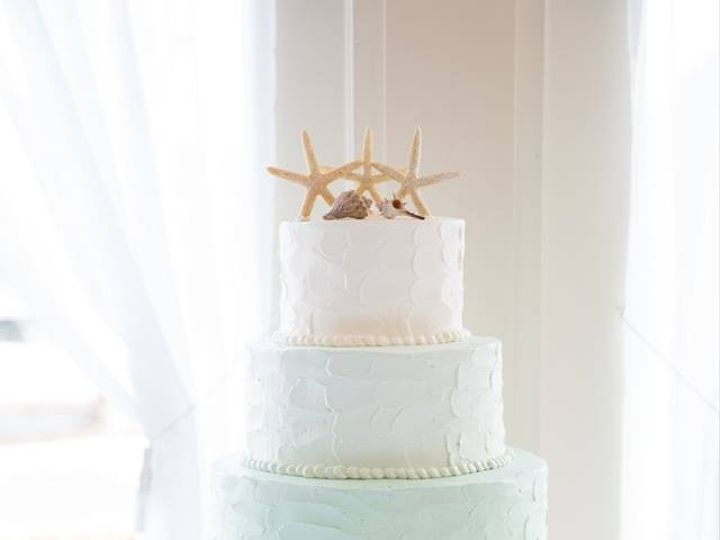 Tmx Wedding Caek 51 105906 1558455205 Scituate, MA wedding venue