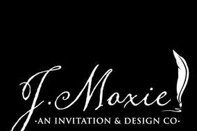 J.Moxie Invitations & Stationary