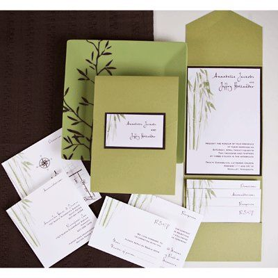 Tmx 1301323301935 FBN9038MCL1673lr Howell wedding invitation