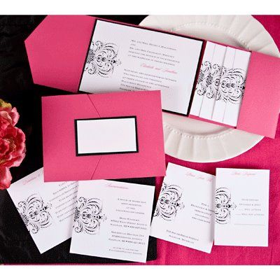 Tmx 1301323302685 FBN9107BKL573lr Howell wedding invitation
